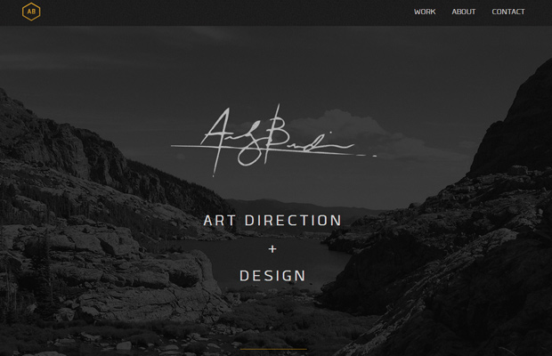 03-andrew-burdin-website-layout