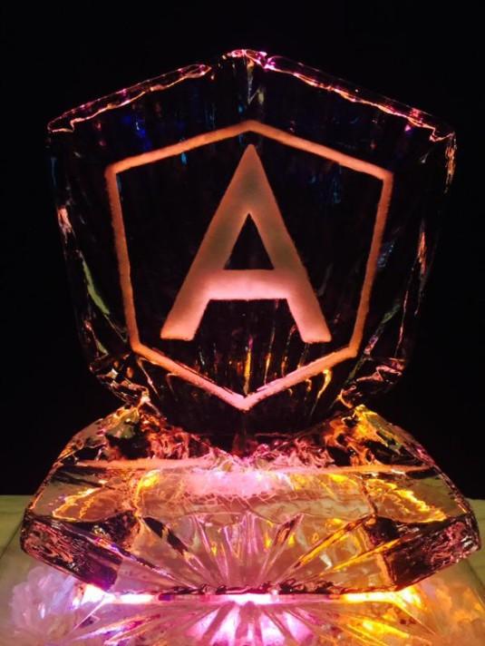 Angular JS NGconf 2015