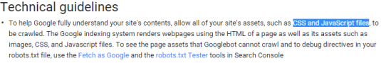 screenshot-support.google.com 2015-07-29 16-40-52 (1)