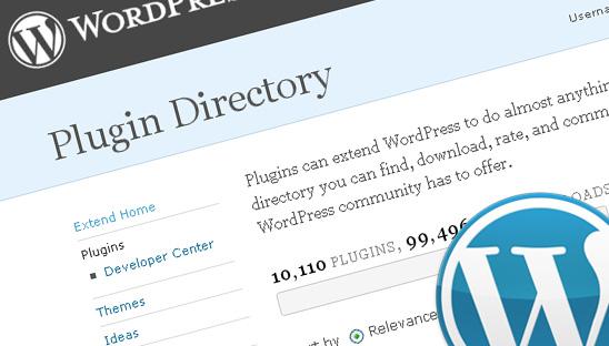 Best WP membership plugins