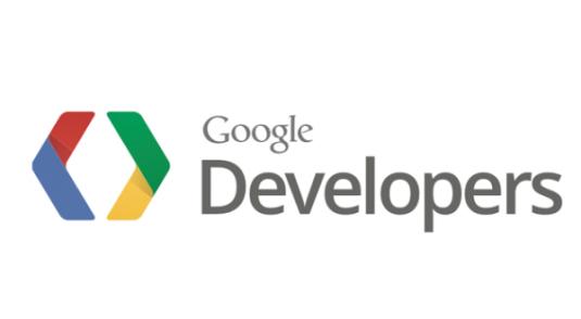 Google API Developers