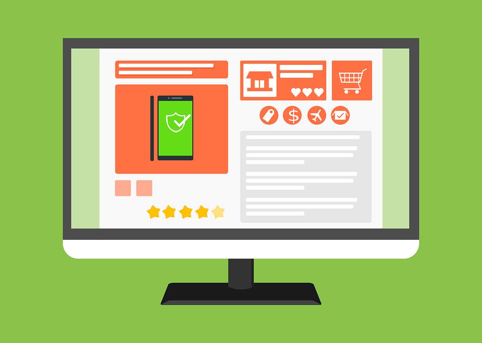 e-commerce-sale-mobile